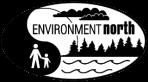 Environment North