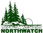 NorthWatch